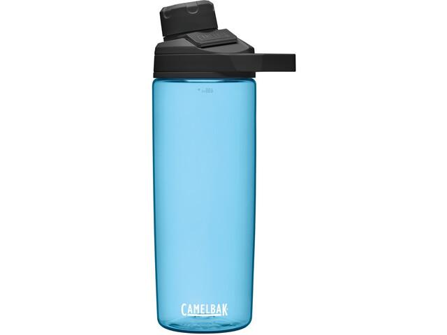 CamelBak Chute Mag Bottle 600ml true blue
